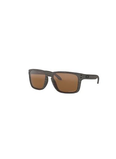 Oakley Oakley 0OO9417 Erkek Güneş Gözlüğü Renkli